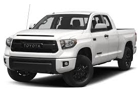 2018 Toyota Tundra Lift Kit Reviews ✓ The Amazing Toyota