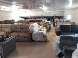 Rv Furniture Center Rv U0026 by Rv Supplies U0026 Accessories Bontrager U0027s Surplus U2013 Rv And Mobile