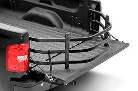 Provide Extra Storage Space with Bed Extenders Ford F150 Forums