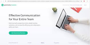 Grammarly Coupon Code 2019 : Review | Promo Offers & Discount 20 Discount Off Tread Depot Free Shipping Code Couponswindow Couponsw Twitter 25 Off Nutrichef Promo Codes Top 20 Coupons Promocodewatch Wayfair Coupon Code Any Order 2019 Wayfarers Papa Johns Best Deals Pizza Archives For Your Family Calamo Adidas Canada Coupon Walgreens Promo And Codes Ne January Up To 75