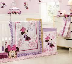adorable disney baby bedding sets at buybuy baby disney baby