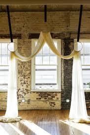 Best Wedding Arch 8