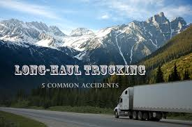 The 5 Most Common Accidents In The Long-Haul Trucking Industry (And ... What Insurance Coverages Do I Need For A Dump Truck Trucking Eustis Insurance And Benefits Industry In The United States Wikipedia Keep Your Long Haul Truckers Safe Healthy Liberty Commercial Auto Long Haul Trucking Archives Todays Challenges Insuring Industry American Team Five Ways Electronic Logging Device Is Chaing Arkansas Report Volume 22 Issue 3 Pages 1 50 Text Driver Appreciation Year Commitment Lht Commercial Truck Semi Bankers
