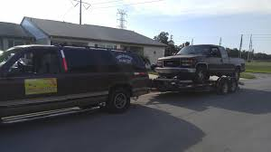 Cheap 24hr Towing & Roadside Assistance $50 Tow Truck, Riverview ... Towing Company Roadside Assistance Wrecker Services Fort Worth Tx Queens Towing Company In Jamaica Call Us 6467427910 Tow Trucks News Videos Reviews And Gossip Jalopnik Use Our Flatbed Tow Truck Service Calls For Spike Due To Cold Weather Fox59 Brownies Recovery Truck New Milford Ct 1 Superior Service Houston Oahu In Hawaii Home Gs Moise Vacaville I80 I505 24hr Gold Coast By Allcoast