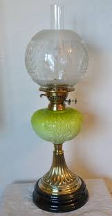 Aladdin Oil Lamps Canada by Oil Lamps Lamps And Lighting