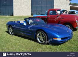 A Blue 2002 Corvette With A Vintage GMC Truck In The Background ... The Old Gmc Truck Stock Photo 15846473 Alamy Gmc Trucks Related Imagesstart 0 Weili Automotive Network Vintage 1949 Gmc Truck Front Vintage Pick Ups 1955 370series Ctr36 Youtube 1973 Jimmy Pinterest Rigs Trucks And Old Truck Picture And Royalty Free Image Classics For Sale On Autotrader Old New Cars Wallpaper Pickup Fast Lane Classic Very Qatar Living Sierra 1500 Price Modifications Pictures Moibibiki 1950