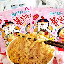 conforama cuisine 駲uip馥 mod鑞es de cuisines 駲uip馥s 100 images mod鑞es de cuisines
