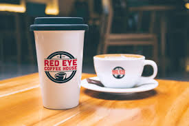 RedEyeCoffeeHouse Coffee 1 2 CoffeeBag Brochure 3