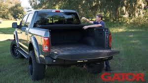 Gator FX Tonneau Cover | Videos & Reviews Access Lomax Hard Trifold Truck Bed Covers Sharptruckcom Tonneaubed Painted By Undcover 65 Short Cover For Pickup 123 Chevy 113 Silverado Caps Rc Commercial Alinum Are Caps Truck Toppers Undcovamericas 1 Selling 5 Best Tonneau For Sierra Rankings Buyers Guide Lomax Tri Fold Folding Bak Industries 126403 Bakflip Fibermax Extang Full Product Line Americas Peragon Retractable Review Youtube