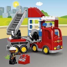 LEGO Duplo Fire Truck 10592 | Baby | Pinterest | Fire Trucks, Lego ... Peppa Pig Train Station Cstruction Set Peppa Pig House Fire Duplo Brickset Lego Set Guide And Database Truck 10592 Itructions For Kids Bricks Duplo Walmartcom 4977 Amazoncouk Toys Games Myer Online Lego Duplo Fire Station Truck Police Doctor Lot Red Engine Car With 2 Siren Diddy Noo My First 6138 Tagged Konstruktorius Ugniagesi Automobilis Senukailt