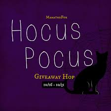 GiveawayHop --- Hocus Pocus Giveaway Hop - **WINNER Announced** Spooky Hocus Pocus Inspired Mission Inn Resort Lunch With Pwg Bunny In A Hat Poster Free Party Printables I Need Coffee To Focus Digital Print Alu Mito Chair By Conmoto Stylepark Hocus Pocus Halloween Boutique 082418 Make Your Own Sweater A Beautiful Mess Sisters Dress Up As Witches For Hokus Pokus Highchair Innlegg Facebook Collection Popsugar Love Sex