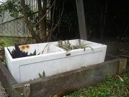Soapstone Laundry Sink Ebay by Concrete Laundry Tub Befon For