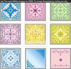 versailles tile pattern percentages 100 images new tile