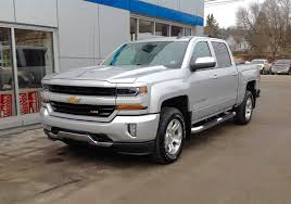 New Bethlehem - 2018 Chevrolet Cruze, Equinox, Impala, Silverado ... 2017 Chevrolet Tahoe Suv In Baton Rouge La All Star Lifted Chevy For Sale Upcoming Cars 20 From 2000 Free Carfax Reviews Price Photos And 2019 Fullsize Avail As 7 Or 8 Seater Lease Deals Ccinnati Oh Sold2009 Chevrolet Tahoe Hybrid 60l 98k 1 Owner For Sale At Wilson 2007 For Sale Waterloo Ia Pority 1gnec13v05j107262 2005 White C150 On Ga 2016 Ltz Test Drive Autonation Automotive Blog Mhattan Mt Silverado 1500 Suburban