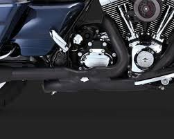 Vance And Hines Dresser Duals by Air Fuel Exhaust U2013 Law Abiding Biker