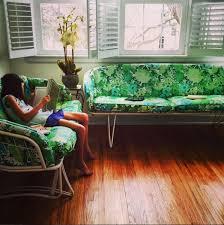Vintage Homecrest Patio Table 70 best vintage homecrest images on pinterest outdoor living