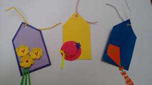 Diy How To Make 3 Paper Name Gift Tags