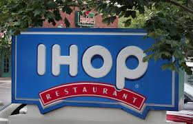 Ihop Free Halloween Pancakes 2012 by National Pancake Day 2017 Ihop Offering Free Pancake Specials