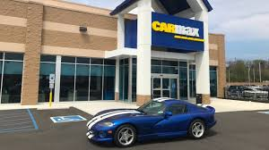 Nice Car And Truck Videos - I Took My Dodge Viper To CarMax For An ... Honest Appraisal Of Front Springs Dodge Diesel Truck 12 Vehicle Form Job Rumes Word 2018 Suv Vehicle List Us Market_page_07 Tradein Appraisal West Coast Ford Lincoln Forklift Sales Hire Lease From Amdec Forklifts Manchester Food Fast Lane Oneday Uwec Course Gives You The 1954 F100 Auto Mount Clemens Michigan 8003013886 1930 Buddy L Bgage For Sale Trade Printable Form Chapter 3 Interpretation And Application Legal Collector Car Ipections Test Drive Technologies Bid 4 U Valuations Valuation Services