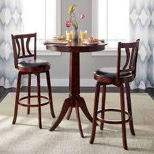 Pub Style Dining Room Sets Awesome With Matching Bar Stools Beautiful Kitchen