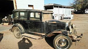 Forgotten Survivor: 1930 Chevrolet Sedan Background Finds 1930 Chevy Truck 1966 C10 Custom Pickup In Pristine Shape Classic Ford Model A For Sale Hrodhotline Chevrolet Ca 1920s Trucks Cheverolet Pinterest Suburban Wikipedia Sedan Delivery Ogos Big Boy Toys Plymouth Built To Battle Classics On The Road Mid Late 30s Roads And Rides News American Dream Machines Cars Dealer Muscle Car Pick Of Day Classiccarscom Journal Series Ad Near Port St Lucie Florida 34986
