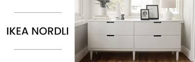 buy furniture legs for ikea nordli prettypegs