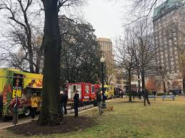 100 Memphis Food Trucks Downtown On Twitter Its Truck Thursday In Court