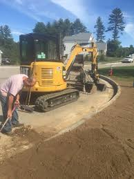 Excavating — Excavation Services — Franklin, Wrentham, Norfolk ... Powershift 2016 V2 Number 1 Boat Lettering And Graphics Crivello Signs Inc 5086601271 1964 Autocar Dc103oh Rosenfeld Ss Co Mixer Truck Milford Mass Wilson Walpole Sales Representative Alpha Omega Cstruction Green Energy Greenlit For Former Power Plant Proposed Site 20140621102224 Driving From Home To The Mall Youtube Meet Staff Minuteman Trucks Rodthep Disaster Recovery Experts Home Facebook Farm Bureau New Hampshire Federation Trucking Wsall United Kingdom Pages Directory Winners National Association Of Show