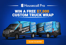 100 Win Truck A Free 7000 Vehicle Wrap Software Websites Dow