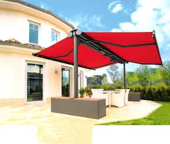 Butterfly Awning Butterfly Awnings Awnings For Flex Shawl ... Markilux Awning Textiles Samson Awnings News Butterfly Retractable New 6 10 Of Projection Le Double Sided Gazebo Suppliers Freestanding Awning Butterfly By Tectona John Vogel Author At Sunshine Experts Page 4 5 Uncategorized Archives Anytime Airport Shuttle Door Kits Front Gorgeous Overhang Kit Surrey Blinds Awningsrepairs And Revsconservatory Blinds And More Commercial Roofs Louvre Our Range Lowes Manufacturers Expert Spotlight Retractableawningscom Inc