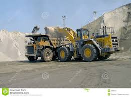 Dump Truck And Loader Stock Image. Image Of Equipment - 2568027 Wheel Loader Loads A Truck With Sand In Gravel Pit Ez Canvas 2012 Mack Side Loader 006241 Parris Truck Sales Garbage Trucks Bruder Scania Rseries Low Cat Bulldozer 03555 Cstruction Machine Ce Loader Zl50f Buy Side Isolated On White Background 3d Illustration Dofeng 67 Cbm Skip Truckfood Suppliers China Volvo Fm9 Trucks Price 11001 Year Of Manufacture Large Kids Dump Big Playing Sand Children 02776 Man Tga With Jcb Backhoe Man 4cx The And Stock Image Image Equipment 2568027
