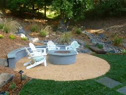 Fire Pit Area | Ship Design Designs Outdoor Patio Fire Pit Area Savwicom Articles With Seating Tag Amusing Fire Pit Sitting Backyards Stupendous Backyard Design 28 Best Round Firepit Ideas And For 2017 How To Create A Fieldstone Sand Howtos Diy For Your Cozy And Rustic Home Ipirations Landscaping Jbeedesigns Pits Safety Hgtv Pea Gravel Area Wwwhomeroadnet Interests Pinterest Fniture Dimeions 25 Designs Ideas On