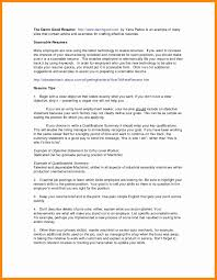 Business Resume Samples Owners Awesome Small Rh Margorochelle Com Owner Examples Boutique
