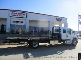 2018 New Freightliner M2 106 Wrecker/Tow Truck *Jerr-Dan Video* For ...