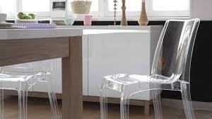 chaise plexiglass but awesome chaise a but pictures joshkrajcik us joshkrajcik us