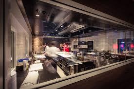 foto restaurant esszimmer in der bmw welt vergrößert