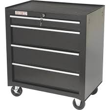 Heavy Duty Tool Chests | Northern Tool + Equipment 18 Drawer Truck Tool Box Heavyduty Packaging Uws Ec20032 Bakbox 2 Bed Tonneau Toolbox Best Pickup For The Boxes A Complete Buyers Guide Defing Style Series For Redesigns Your Home Sp Tools Storage 559mm Off Road Sp40301 Tough Guy Pickup Truck Toolbox Item C3823 Sold May 14 Decked Organizer And System Abtl Auto Extras 2005 Peterbilt 387 Tool Box For Sale 401623 Boxes Trucks How To Decide Which Buy Home Depot