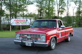 100 1998 Chevy Truck For Sale S