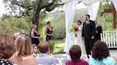 Los Patios San Antonio Tx by Nancy U0026 Raul U0027s Wedding At Los Patios San Antonio Texas Youtube