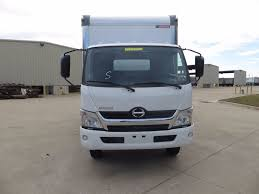 All Toyota Models » Toyota Box Truck Toyota Box Or Toyota Box Truck ... 16 Ft Box Truck With Tilt Up Liftgate Classic Isuzu Other 1991 For 2012 Used Nrr 19500lb Gvwr16ft Box Truck At Tlc Truck 2007 Iveco Daily 35c15 Xlwb Luton Van Long Mot Px To Clear Used Isuzu 16ft Van For Sale In Pa 25014 2008 Mitsubishi Fuso Fe125 Automatic Diesel 16ft Box Runs 100 2015 Ecomax Ft Dry Van Bentley Services 3d Design Npr 14 Ft Vehicle Wraps Pinterest 2018 New Hino 155 Lift Gate Industrial Description Youtube Liftgate Sale Auto Info For In Nj Best Resource 2006 Gmc Savana Cutaway