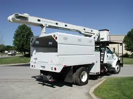Rent Aerial Lifts & Bucket Trucks Near Naperville, IL Aerial Bucket Truck J62 A Jenik Trucks Vans Hsp 1998 Ford Ft900 Bucket Truck Item L4464 Sold January 26 Rentals Safe Traffic Operation Professionals Verticalza Mounted And Boom Rental Ples Electric Deal On This Crane For Sale In Las Vegas Nevada Duralift Dpm252 2017 Freightliner M2106 Noncdl 2000 Gmc C7500 J8705 December 15 2008 Business Class M2 Da14 Homepage Arizona Commercial 2012 Intertional 7400 6x6 Altec Am55mh 60 Big
