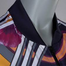 Adidas Clothing Coupon Code Womens Clothing Adidas Originals ... Frequency Burst 2018 Promo Code Skip The Line W Free Rose Gold Burst Toothbrush Save 30 With Promo Code Weekly Promotions Coupon Codes And Offers Flora Fauna 25 Off Orbit Black Friday 2019 Coupons Toothbrush Review Life Act A Coupon For Ourworld Coach Factory Online Zone3 Seveless Vision Zone3 Activate Plus Trisuits Man The Sonic Burstambassador Sonic Cnhl 2200mah 6s 222v 40c Rc Battery 3399 Price Ring Ninja Codes Refrigerator Coupons Home Depot Pin By Wendy H On Sonic Toothbrush Promo Code 8zuq5p