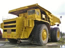 100 Haul Truck FaylBelAZ Haul Truckjpg Vikipediya