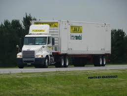 J.B. Hunt Intermodal (or Not So Brand New Container) Intermodal Dray Class A Cdl Truck Driver 505 Cpm Green Bay John Rediehs Author At Shipping Logistics Blog Red Ex Truckers Getting Back Into Trucking Need Experience Local Driving Jobs Success Jb Hunt Owner Operators Unique J B Transport Investing In Transports Part Of Freight Business Is Transport Wikipedia Heavy Hauling Division Drayage Import Export Buffers Usa Intertional Supplier Intermodal Hdware Transportation Dispatch Software Easy For Veterans Get Hired Today For