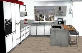 unsere küchenplanung birkenallee fertighaus de