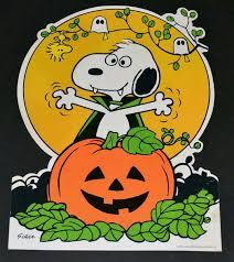 Snoopy Halloween Pumpkin Carving by 38 Best Snoopy U0027s Halloween Images On Pinterest Flower Charlie