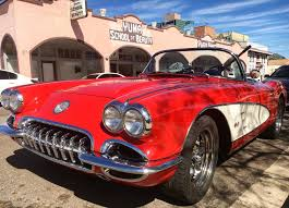 100 Yuma Truck Driving School Of Beauty Pinterest And Cars