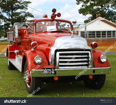 Topping Va September 28 1953 Gmc Stock Photo 156534929 - Shutterstock Fire Truck Photos Gmc Sierra Other Vernon Rescue Dept Xbox One Mod Giants Software Forum Support Sacramento Metropolitan Old Timers Bemidji Mn Tanker 10 1987 Brigadier 1000 Gpm 3000 Gallon File1989 Volvo Wx White Fire Engine Lime Rockjpg Port Allegany Department Long Island Fire Truckscom Brentwood Svsm Gallery 1942 Gmcdarley Usa Class 500 Based On Vintage Equipment Magazine Association Jack Sold 2000 Gmceone Hazmat Unit Command Apparatus Howe Through 1959