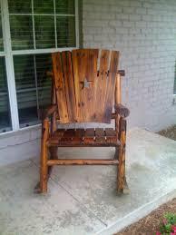 Rustic Furniture Houston Elegant Patio Ideas Dining Chair Rustic