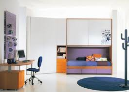 Innovative Childrens Bedroom Decor Australia Uk Kids Storage And Mirror Dawe Interior Designs